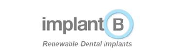 implantb