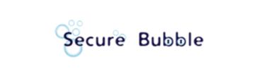 source-bubble