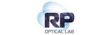 oprical-lab