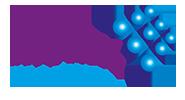 Medi Software Logo